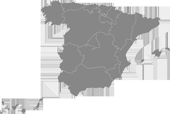 Uw makelaar in Spanje